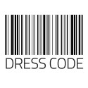 Dress code - co to znaczy?